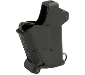 UpLula Magazine Loader Black 9mm-.45ACP