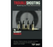Trouble Shooting: Mastering Your Pistol Marksmanship